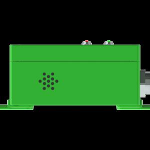 Greenbox_2