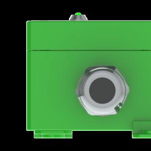 Greenbox_3